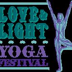 LoveLightFest_logo