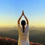 international-yoga-festival